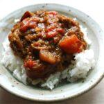 Aceto di riso: ricette per usarlo al meglio